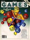 games-cover_05.jpg