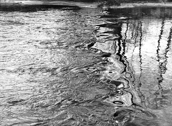 Rapids 1972