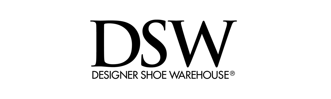 dsw_logo.png