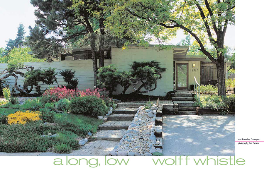 Lynwood-California-Contemporary-1.jpg
