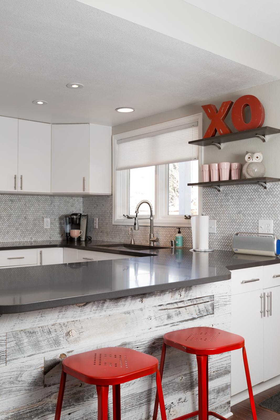 Kitchen-3-3128704595-O.jpg