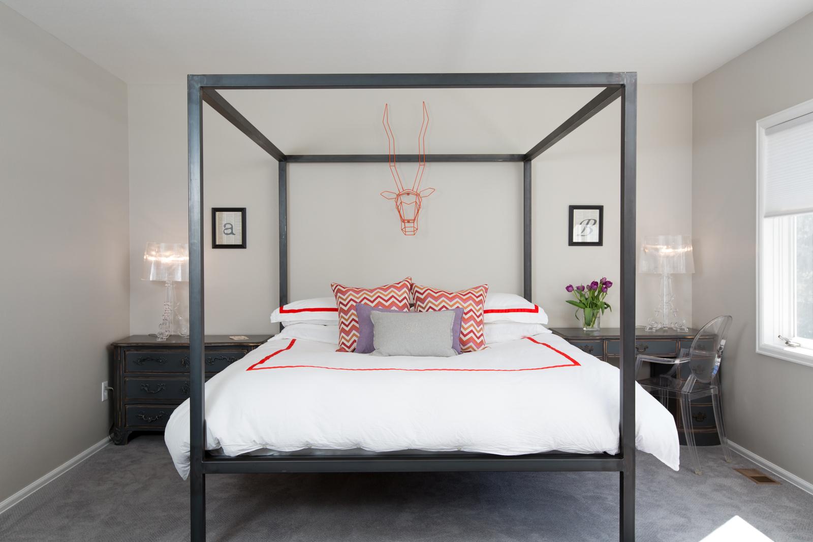 Master_bedroom-3128704520-O.jpg