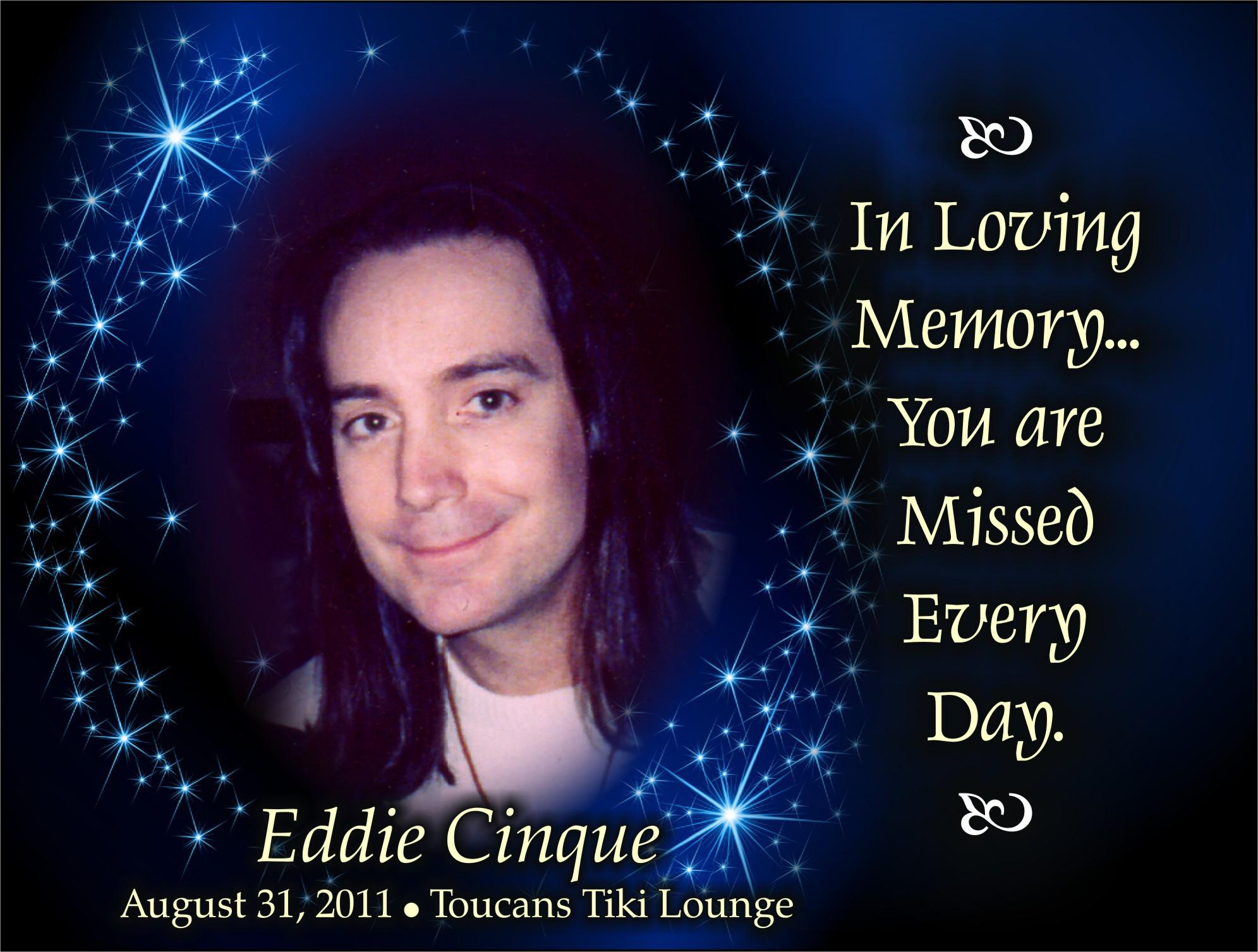 EddieCinqueMemorial2013.jpg