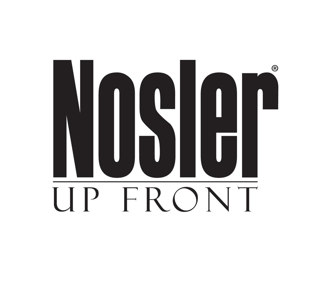 Nosler-up-front-logo.jpg