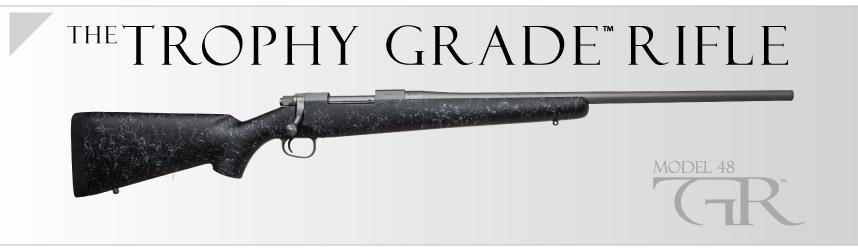 All-Rifles-2013-web-page_02.jpg