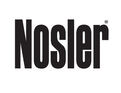 Nosler-logo.jpg