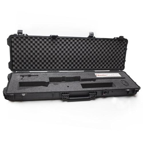 Rifle Hard Case