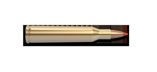NoslerCustom 220 Swift Ammunition Cartridge