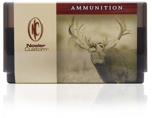 noslercustom-ammo-deer-box.jpg
