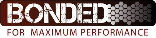 bonded-for-maximum-logo.jpg