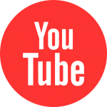 youtube-circle-icon.png