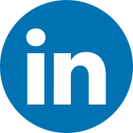 LinkedIn-Circle.png