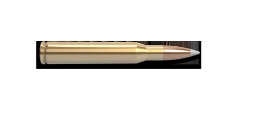 280 Remington Rifle Cartridge