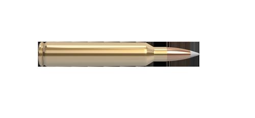 7mm Remington Ultra Magnum Rifle Cartridge