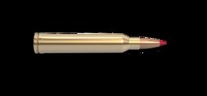 7mm Shooting Times Westerner Rifle Cartridge