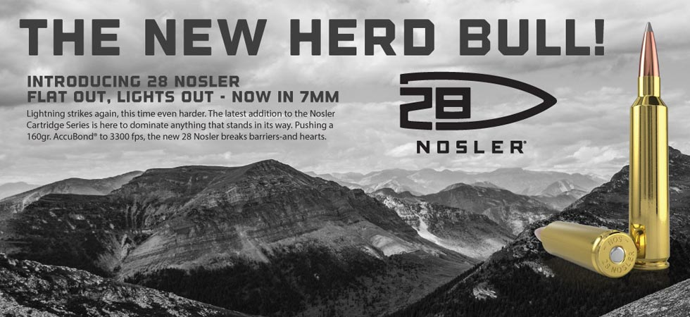 28-Nosler-Banner-800.jpg