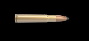 35 Whelen | Nosler - Bullets, Brass, Ammunition & Rifles
