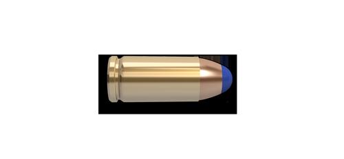 9mm Luger (Parabellum) | Nosler - Bullets, Brass, Ammunition