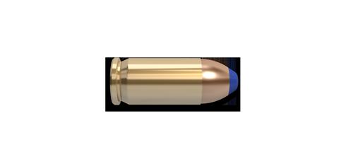 45 Auto (ACP) Handgun Cartridge