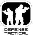 Shop for Defense Shooting Supplies