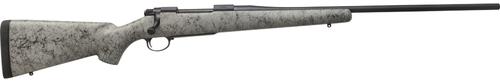 M48 Liberty Rifle