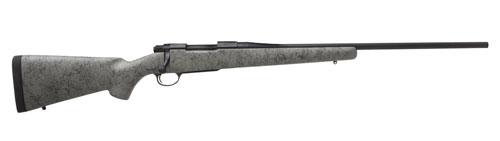 26 Nosler Liberty Rifle