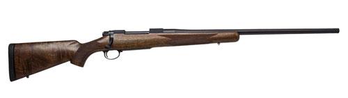 26 Nosler Heritage Rifle