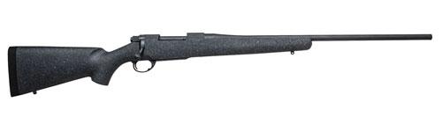 Nosler Custom Rifles