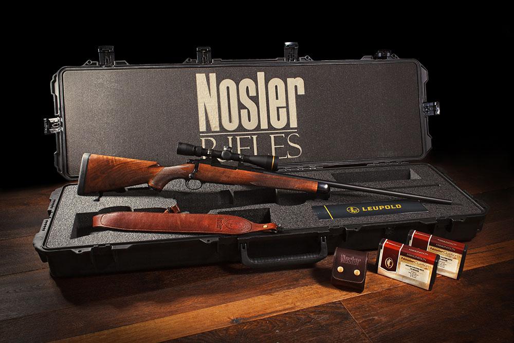 NCR-Rifle-Kit.jpg