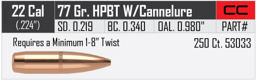 22-77gr-CustomComp-HP-Cann.jpg