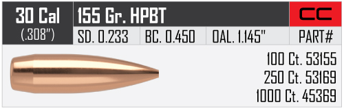 30cal-155gr-CustomComp-HP.jpg