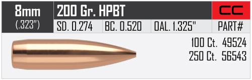 8mm-200gr-CustomComp-HP.jpg