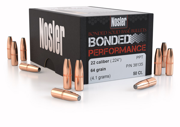 Catalog-Product-Image_BSB-Bullets.jpg