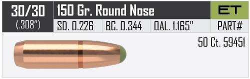 30-30-150gr-ETIP-bullet-Bullet-Info.jpg