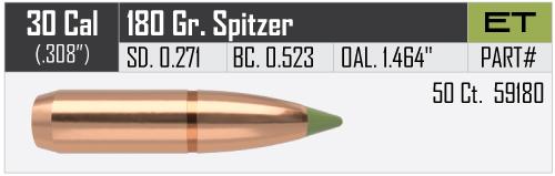 30cal-180gr-ETIP-bullet-Bullet-Info.jpg. 30 Caliber 180 Grain