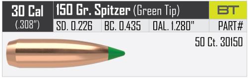 30cal-150gr-BT-Bullet-Info.jpg