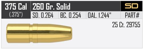 375cal-260gr-Solid-Bullet-Info.jpg