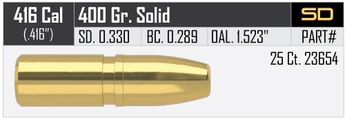 416cal-400gr-Solid-Bullet-Info.jpg