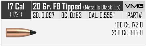 17cal-20gr-VMG-Tipped-bullet-info.jpg