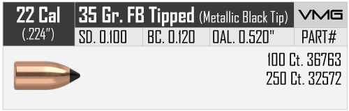 22cal-35gr-VMG-Tipped-bullet-info.jpg