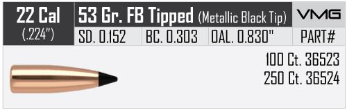 22cal-53gr-VMG-Tipped-bullet-info.jpg