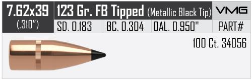 7.62x39-123gr-VMG-Tipped-bullet-info.jpg