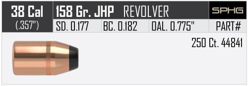 38cal-158gr-SPHG-Revolver.jpg