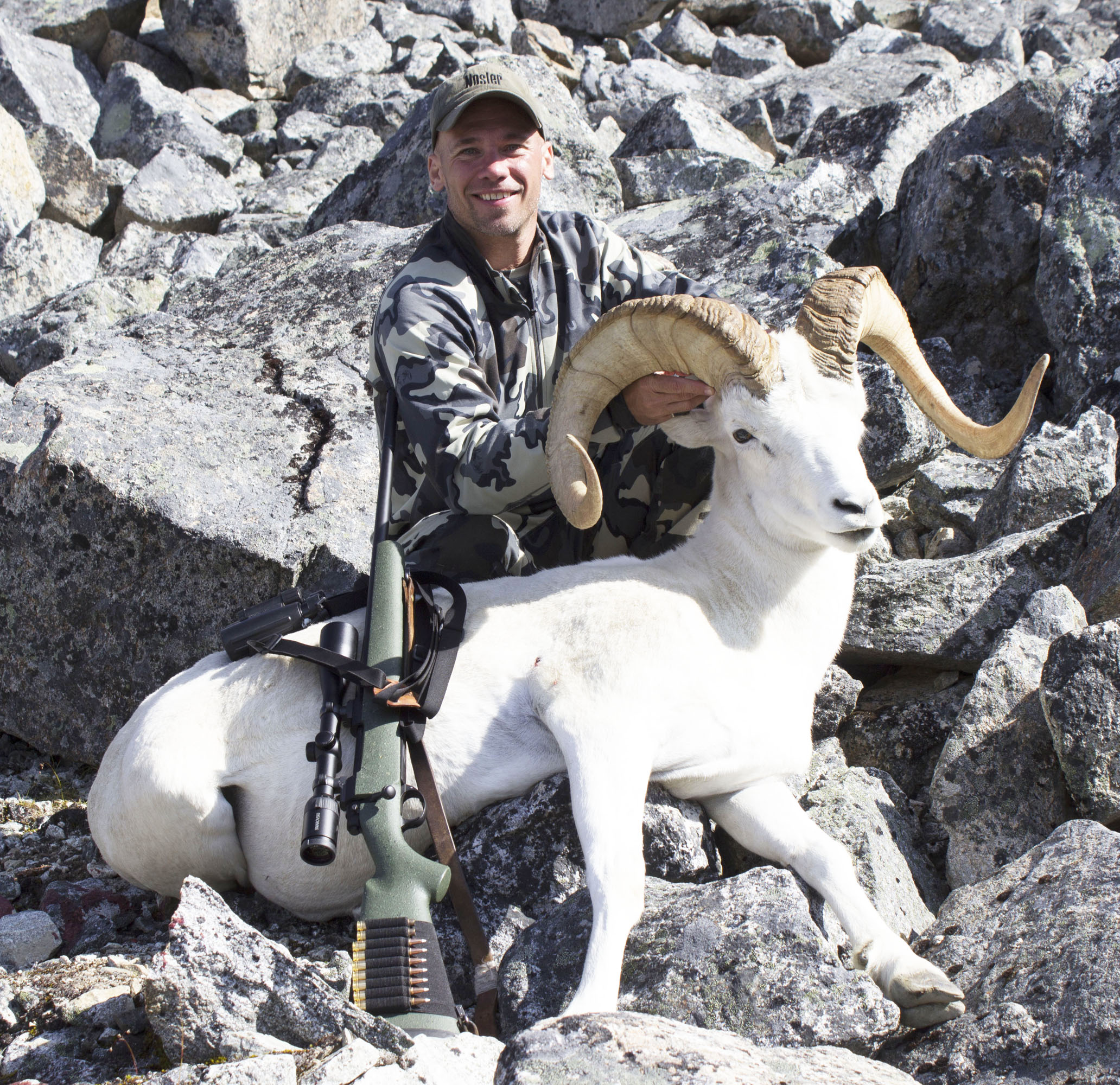 Sheep-JarredR-2016.jpg