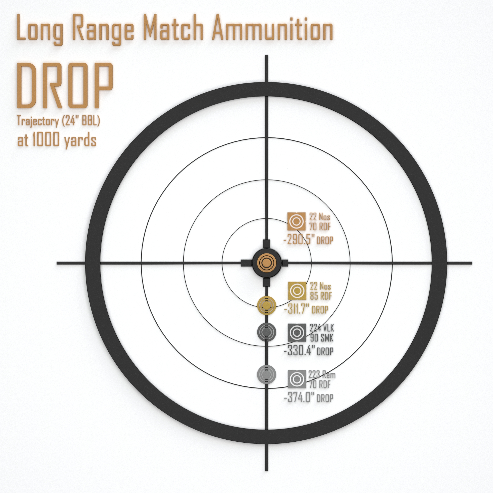 LongRange-Match_Drop_Edited_1920x1920.JPG