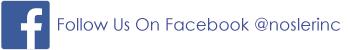 Facebook-Social-link-banner-300x50-2.jpg