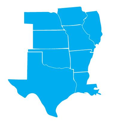 South-East-Sales-Map-Blue.jpg