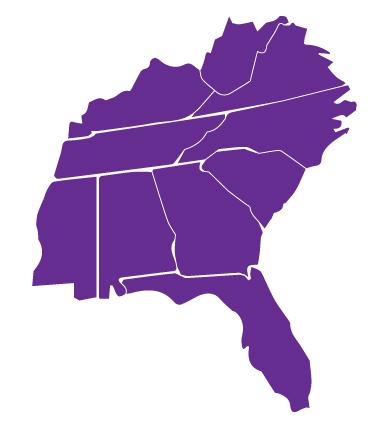South-East-Sales-Purple.jpg