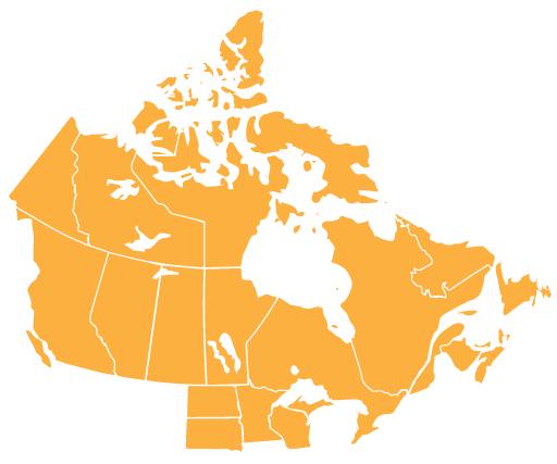 Canada-Sales-Orange.jpg