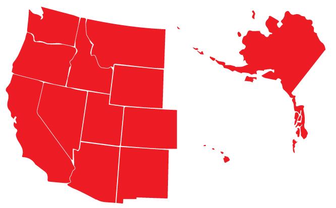 North-West-Sales-Red.jpg